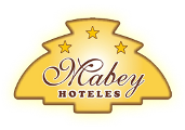 Hoteles Mabey - Hotel en Cusco, Lodging in Cusco