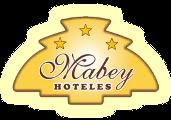 Hotel en Cusco - Hoteles Mabey Cusco, Web Oficial